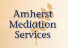 Amherst Mediation Services/Law and Mediation Office of Oran Kaufman