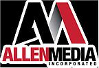 Allen Media, Inc.