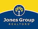 Michele's Team - Jones Group Realtors