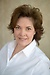 Justine J. Rosewarne/ Five College Realtors
