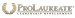ProLaureate