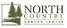 North Country Landscapes and Garden Center