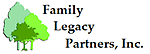 Family Legacy Partners