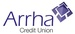 Arrha Credit Union