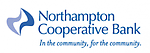 Northampton Cooperative Bank
