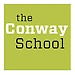 Conway School of Landscape Design