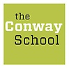 Conway School of Landscape Design