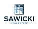 Sawicki Real Estate