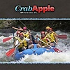 Crab Apple Whitewater, Inc.