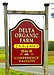 Delta Organic Farm Bed & Breakfast & Conference Facility