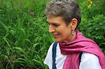 Dr. Jacqueline Katz