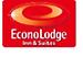 Econo-Lodge