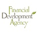 Financial Development Agency, Inc