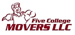 Five College Movers LLC