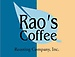 Rao's Coffee Roasting Company, Inc.