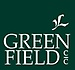 Greenfield Community College, Workforce Development