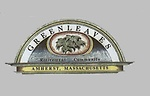 Greenleaves Realty Group