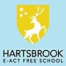 Hartsbrook School, The