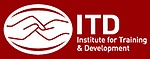 Institute for Training & Development (ITD)