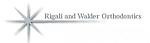 Rigali & Walder Orthodontics