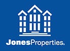 Jones Properties LP