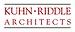 Kuhn Riddle Architects, Inc.
