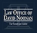 Law Office of David J. Noonan