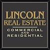 Lincoln Real Estate