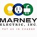 Marney Electrical Services