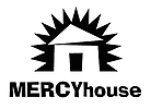 MERCYhouse