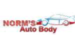 Norm's Auto Body