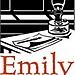 Emily Dickinson Museum