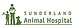 Sunderland Animal Hospital, Inc.