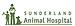 Sunderland Animal Hospital, Inc.