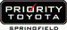 Priority Toyota of Springfield