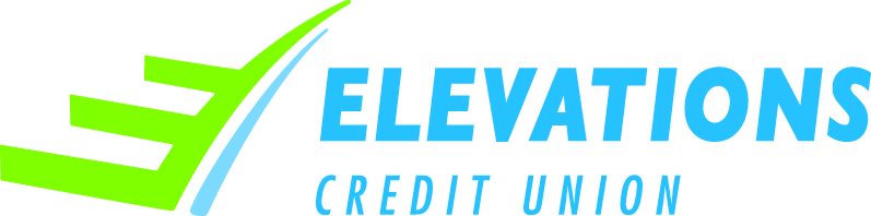 ELEVATIONS CREDIT UNION