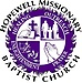 Hopewell Missionary Baptist Church of Carbondale, IL