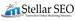 Stellar SEO