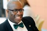 EDWARD JONES / Anthony Johnson, Financial Advisor