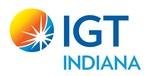 IGT Indiana, LLC
