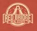 Red Bridge Real Estate