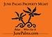 June Palms Property Management, LLC
