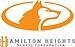 Hamilton Heights School Corporation