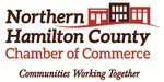 Northern Hamilton County Chamber of Commerce