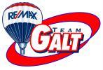 RE/MAX Ability Plus-Team Galt