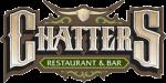 Chatters Restaurant & Bar