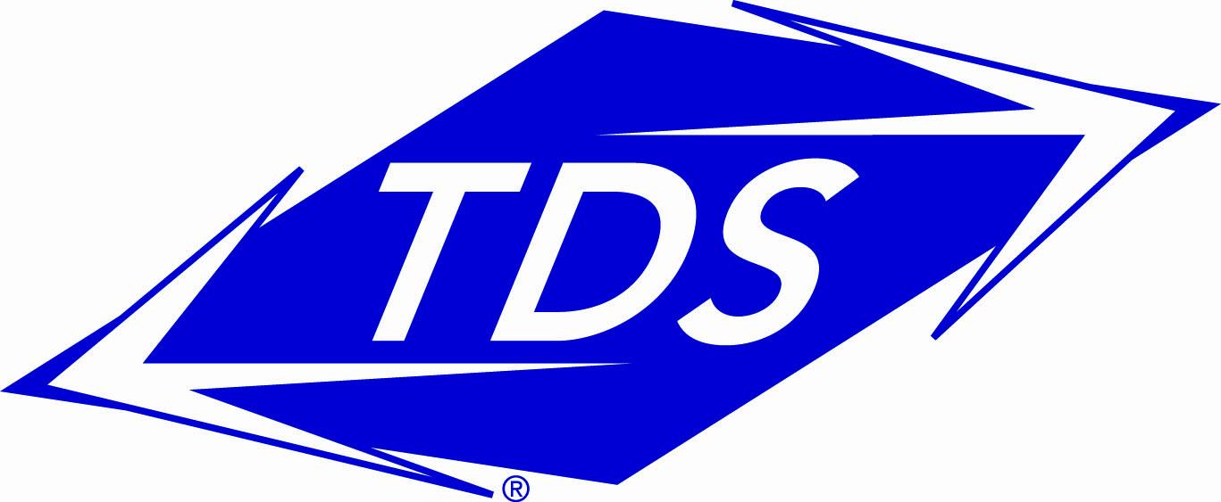 TDS Telecom Monticello