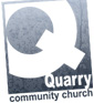 Quarry Community Church
