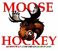 MAML Moose Youth Hockey