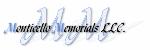 Monticello Memorials, LLC